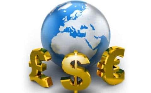 Foreign Exchange Interbank Market