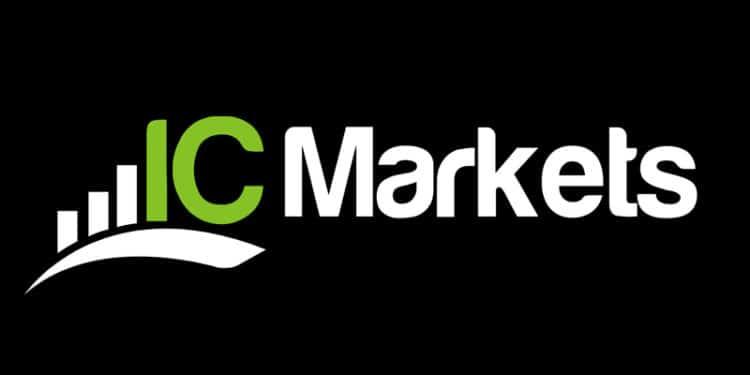 IC Markets Is it the Best Forex Broker?