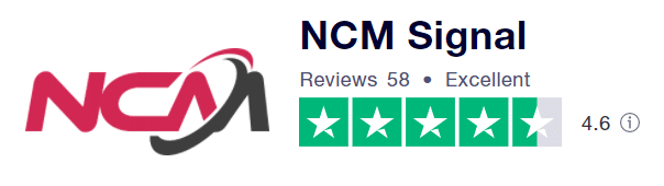 NCM Signal People feedback