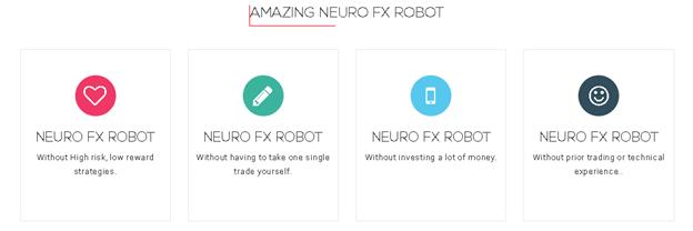 Neuro FX Robot presentation