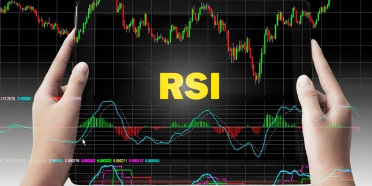 RSI - Top 3 Real Charts You've Missed