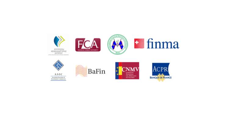 Understanding Regulation In Forex