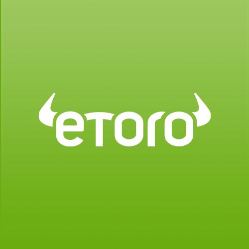 etoro forex broker