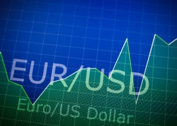 EUR/USD: Analysis Supports a Short Sell into 2021