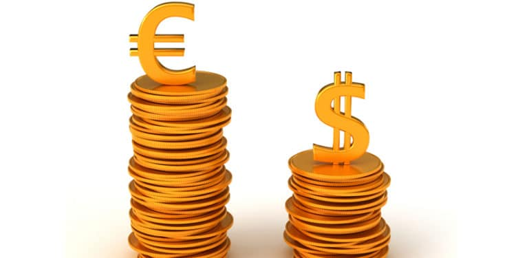Is the Euro's Dominance Sustainable?