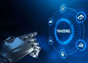 The Fundamentals of Forex Automated Trading Everyone Should Know