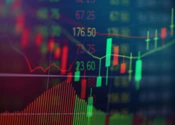 An Introduction To Forex Indicators