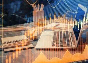 ADX+RSI: The Unbeatable Forex Trading Strategy