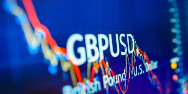 GBP/USD: Growth of British Pound Tied to the Possible Trade Deal