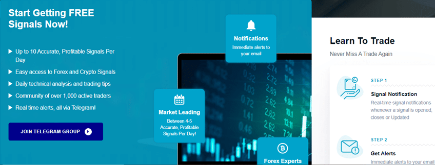 How to Start Trading With Learn 2 Trade