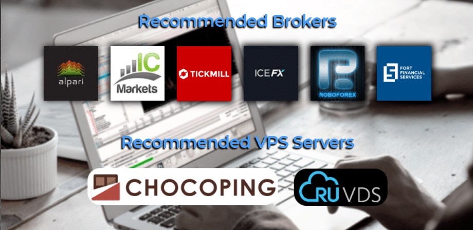 Night Hawk recommended brokers