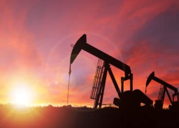 Expected Increase of Oil Production in 2021 may Increase the Commodity Price