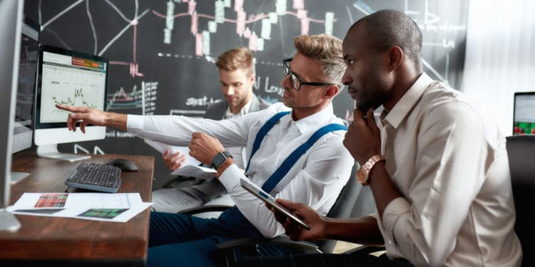 Trading Strategies of the Investment Gurus