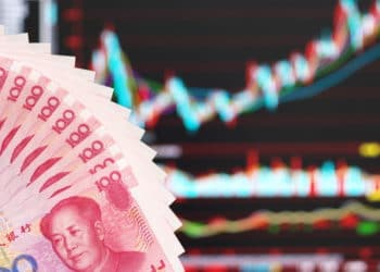 Why the Yuan is on a Steady Balancing Act