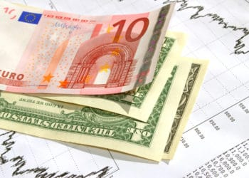 EUR/USD: Why the US Dollar Is Gaining Strength Against the Euro