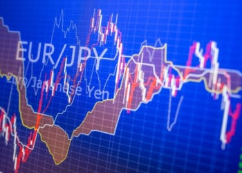 EUR/JPY: Euro Expected to Ride on Positive CPI Data