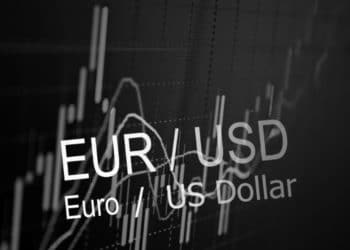 EUR/USD Pares Back Earlier Gains Ahead of US Retail Sales Data