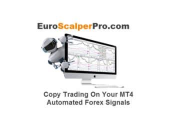 Euro Scalper Pro