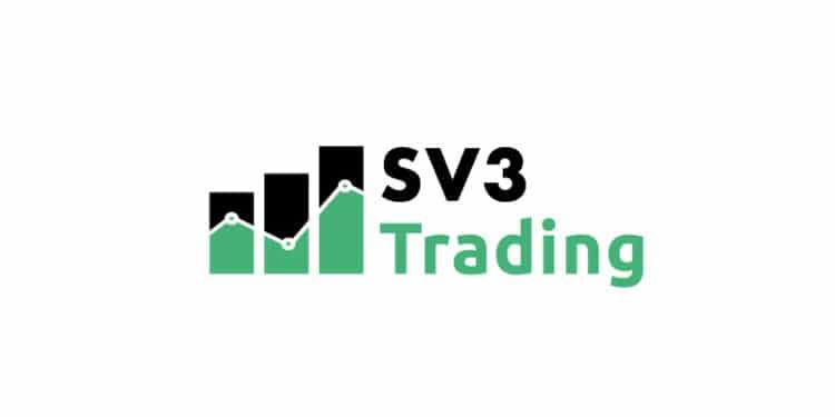 SV3 Trading