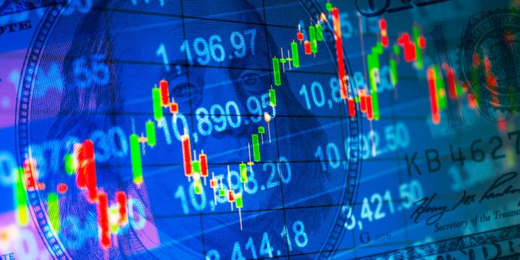New York Close Charts in Forex – Why Are They Important for Daily Time-Frame Price Action?