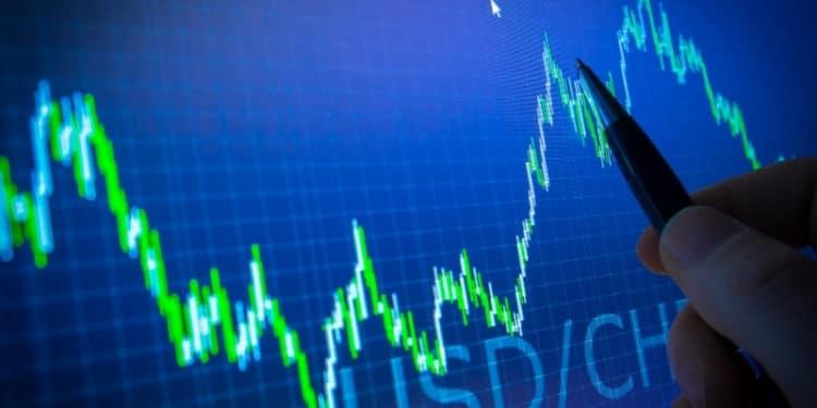 USD/CHF: Dollar Gains Ahead of the FOMC Meeting