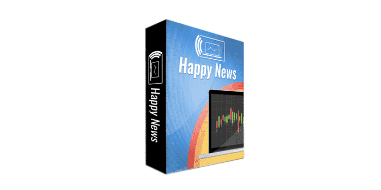 Happy News Review
