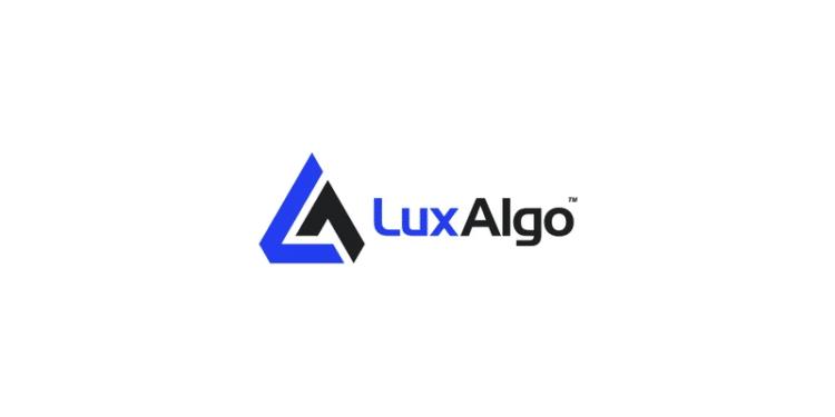 Lux Algo