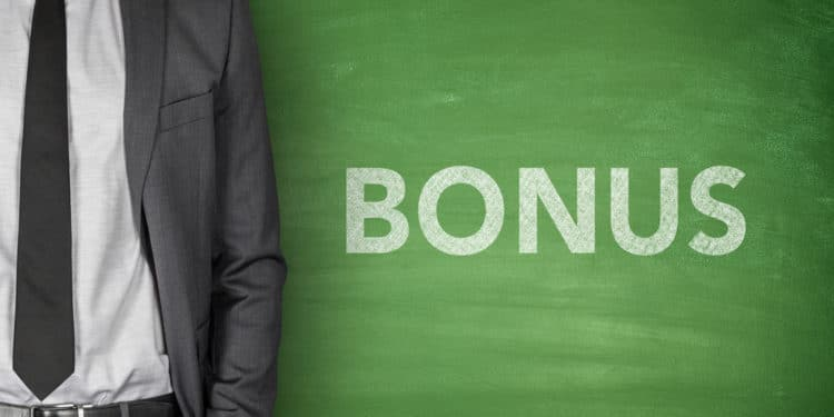 Why You Should Never Choose Forex Broker Trading Bonuses