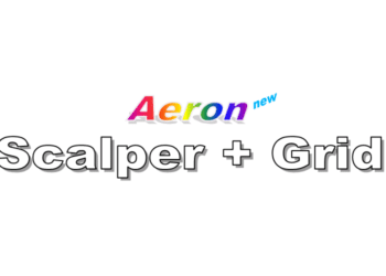 Aeron (Scalper+Grid)