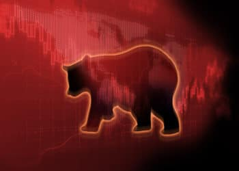 How to Trade in a Bear Market
