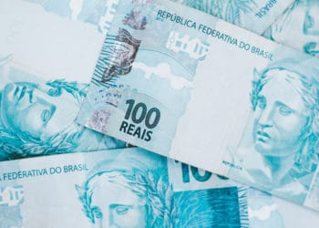 BRL/AUD: The Brazilian Real Buoyed by Growth in New Jobs Data
