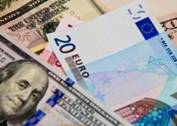 Interesting Nicknames to Know Of the Most Traded Currencies and Pairs in Forex
