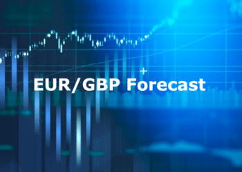 EUR/GBP Forecast: Bears in Total Control For Now