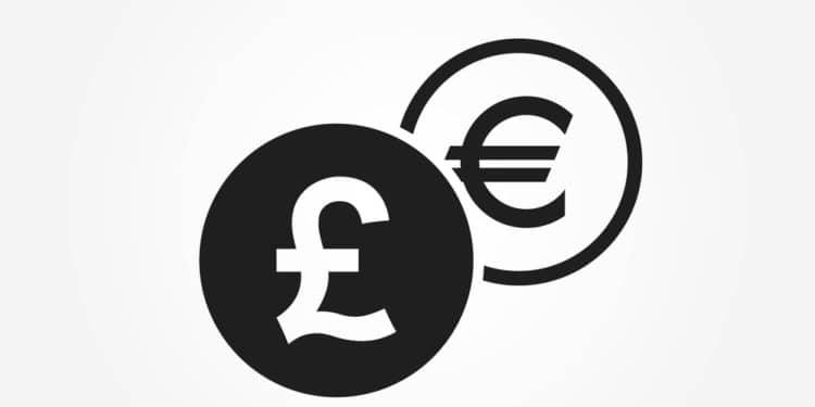 EUR/GBP: Euro Surges as ECB Speeds up Bond-Buying