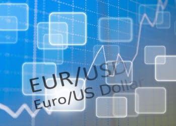 EUR/USD: Dead Cat Bounce Pattern Detected