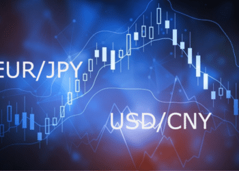 East or West — EUR/JPY and USD/CNY Weekly Outlook