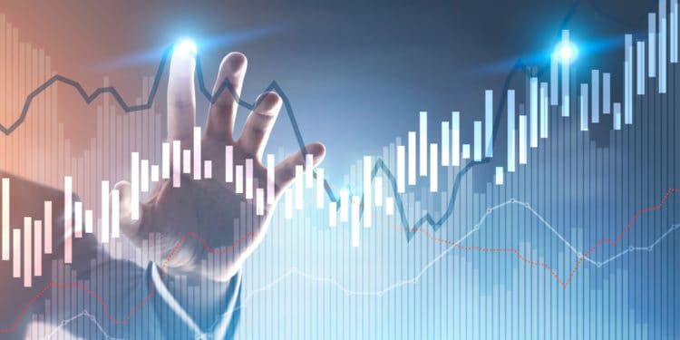 What to Consider When Venturing Into Full-Time Trading