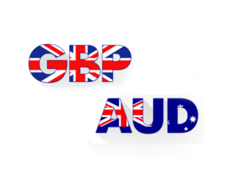 GBP/AUD: Pair Drops After Stalled FTA Negotiations