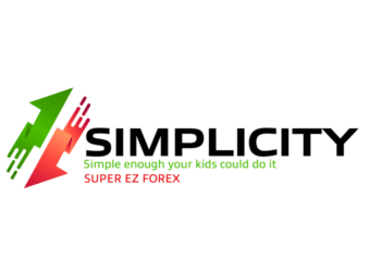 Super EZ Forex