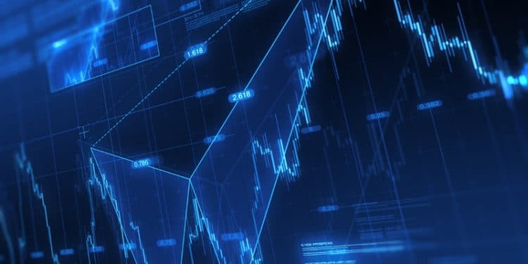 Using Harmonics to Your Advantage in Forex