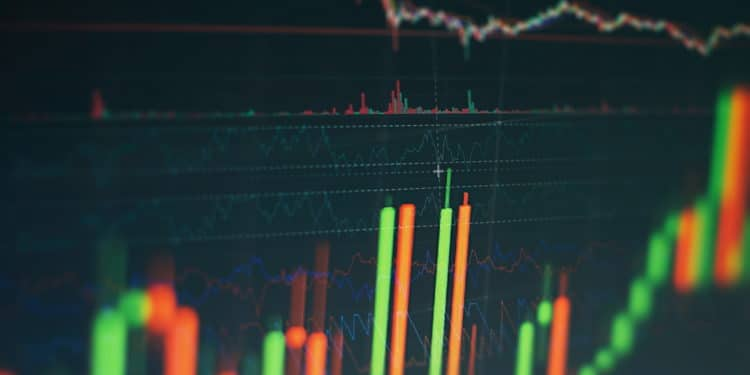 An Introduction to Volatility Indicators in Forex