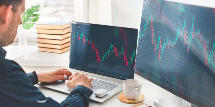 An Introduction to Volume Indicators in Forex
