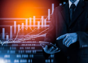 Forex vs Stocks Trading: Which Is Better?