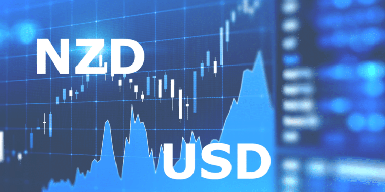 NZD/USD Targets 0.74 as Divergence Between Fed and RBNZ Emerge