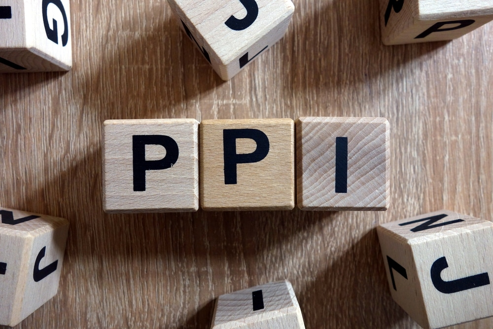Producer Price Index (PPI)