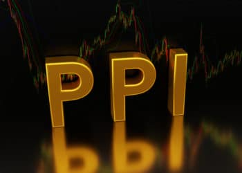Producer Price Index (PPI) and Its Effect on the Forex Market
