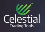 Celestial Trading Tools