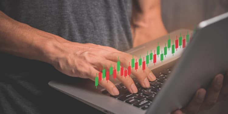 4 Ways to Best Measure Trading Progress in Forex