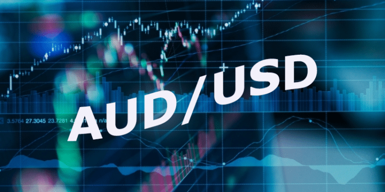 AUD/USD: Pair Gains as US Dollar Loses on Low Services PMI Data