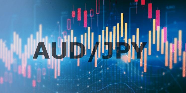 AUD/JPY Pair Drops 2.45% in Weekly Outlook As Japan Eyes Reopening